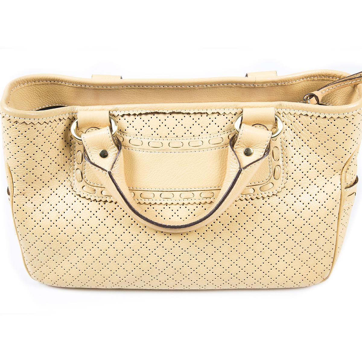 f6664f2af393 Céline Biker Boogie handbag - RE-DEFINE