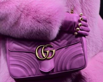 gucci-pearl-knuckle-aw16