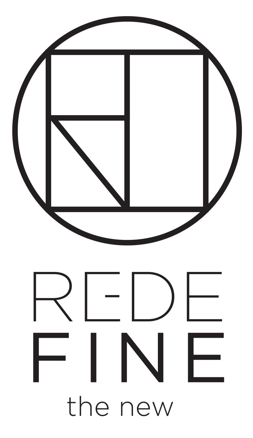 RE-DEFINE