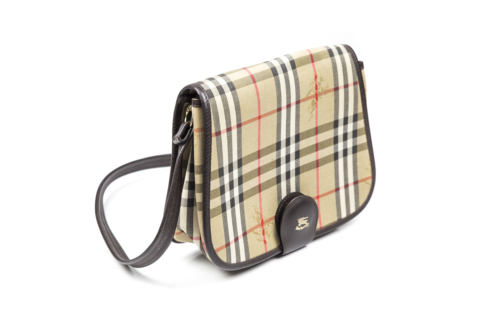 f322630dfd1 Burberry Crossbody Bag - RE-DEFINE