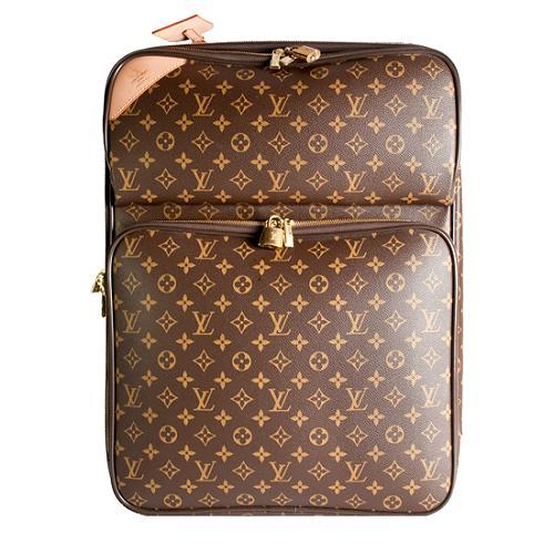 2b6d03b145 Louis Vuitton Pégase Business 55 - RE-DEFINE